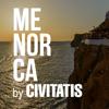 Guía de Menorca de Civitatis.com