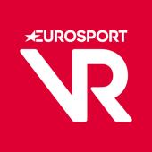 Eurosport VR