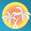 Costa Brava Travel Guide and Offline City Map