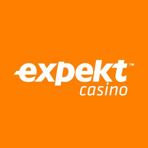 online-casino expekt