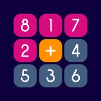 Codes for Plus: a math game Hack
