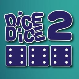 Dice2Dice