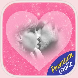Erotic Horoscope 2018 Premium