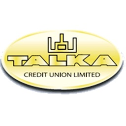 Talka Mobile Banking