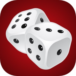 Roll The Dice - Are you lucky ?