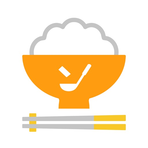 おいしい献立・レシピの提案アプリ!お弁当も簡単「ソラレピ」