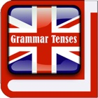 English Grammar and Writing Lessons icon