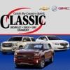 Classic Chevrolet Buick GMC Granbury