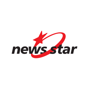 The News-Star app