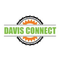 Davis Connect