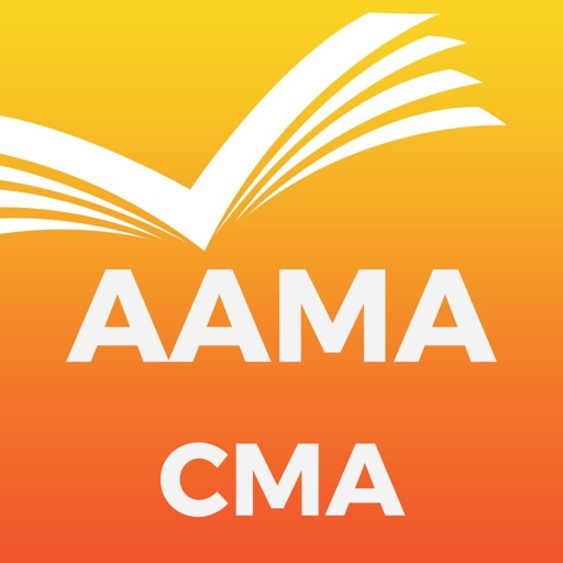 AAMA® CMA Exam Prep 2017 Edition