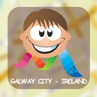 Codes for Business Game in Galway City Hack