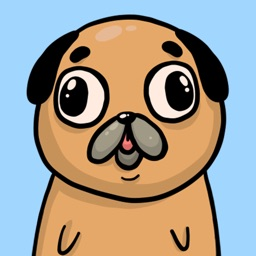 Pug is Life