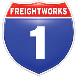 FreightWorks