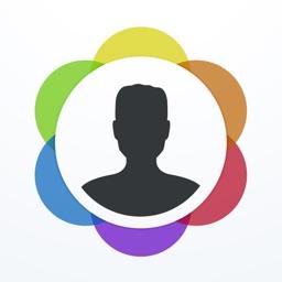Runtastic Me - Step Tracker & Counter