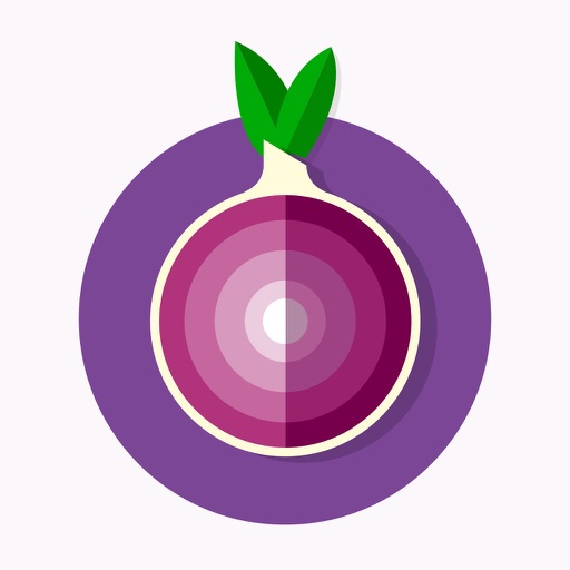 Download free tor web browser вход на гидру use browser with tor