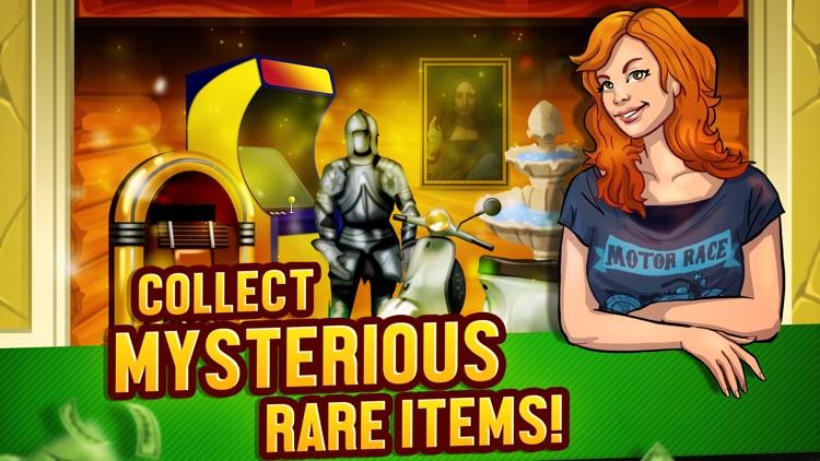 Bid Wars - Storage Auctions & Pawn Shop Game screenshot-3