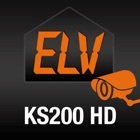 ELV KS 200HD icon
