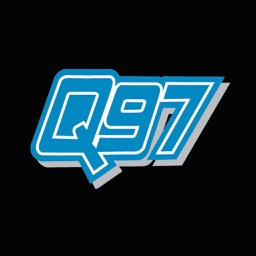 Q97 KKJQ 97.3