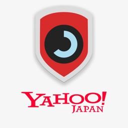 Yahoo! JAPAN ワンタイムパスワード