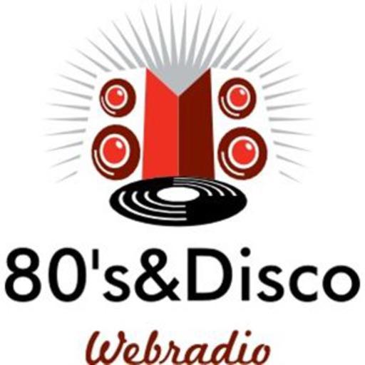 80's&Disco
