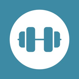 Pump — Gym Log and Workout Tracker