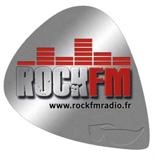 ROCKFMRADIO FRANCE