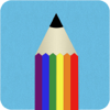 1AM Technologies LLC - Rainbow Draw artwork