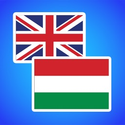English to Hungarian Translator