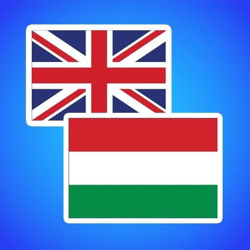 English to Hungarian Translator