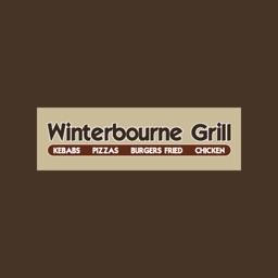 Winterbourne Grill