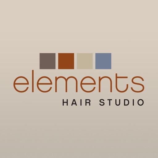 Elements Hair Studio