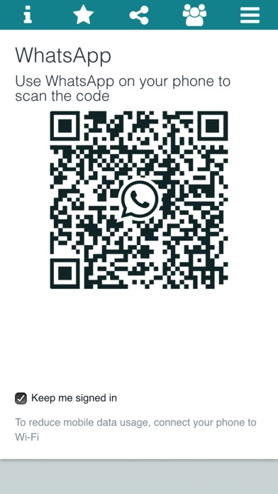 download Whatscan Pro for Whatsweb apps 0
