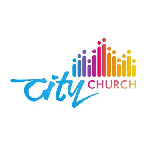 City Church Dayton By Echurch Apps