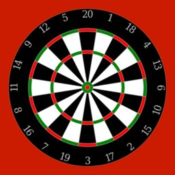 Count your Darts