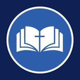 Craigmore Christian Church