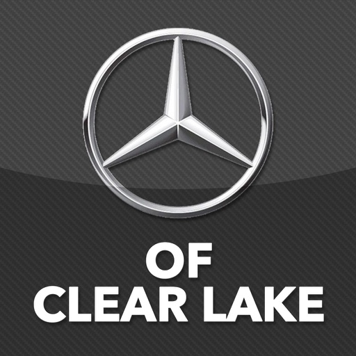 Mercedes Benz Of Clear Lake
