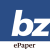 bz Basel E-Paper