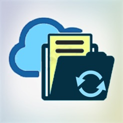 Cloud - Mail for GoogleDrive,Dropbox,Box,Onedrive