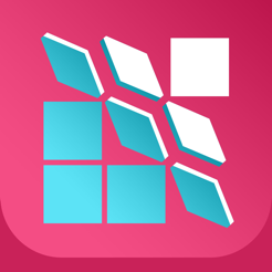 ‎Invert - Tile Flipping Puzzles