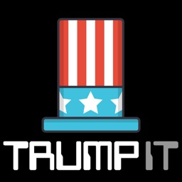 Trumpit Game