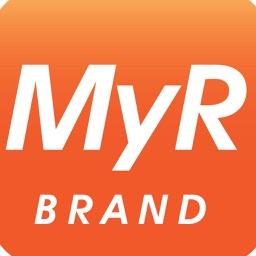 MyRealBrand
