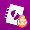 Baby Tracker: Development, Milestones And Journal