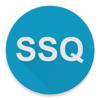 Sabbath School Quarterly App