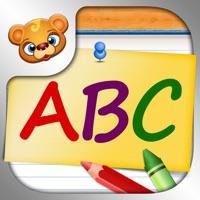 Codes for 123 Kids Fun ALPHABET Best Learn Alphabet Games Hack