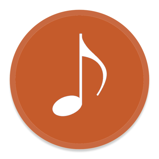 Music Player - a powerful and simply player