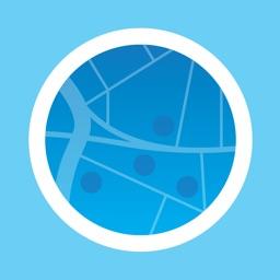 Blue Plaques London