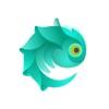 Chameleon - 隐私相册,私密相册,伪装相册