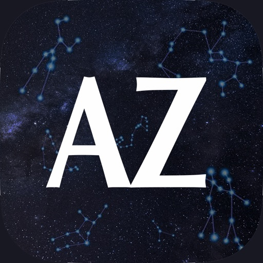 Daily Horoscope and Zodiac. Astrology for everyone