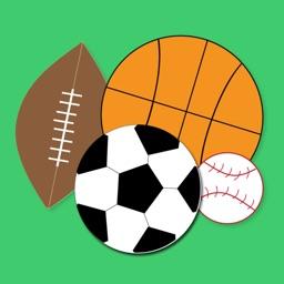 Sportsbet - Bettingexpert